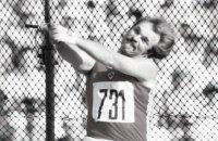 Помер легендарний метальник молота, володар світового рекорду Юрій Сєдих