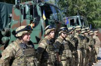 Прибуткова війна - 2. Як співпрацюють Білорусь і Україна у військовій сфері