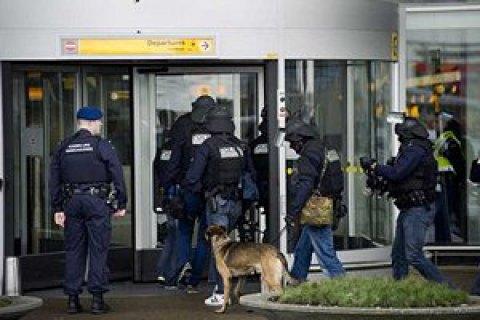 СБУ задержала четырех «телефонных террористов» в 3-х областях Украинского государства
