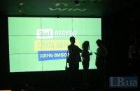 Команда Зеленського оголосила конкурс на посади голів 7 РДА в різних областях