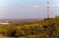 В Славянске осталось меньше половины населения, - волонтер