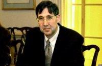 Американский дипломат: на исправление ошибок у правительства Украины всего осталось два-три месяца