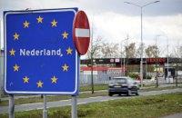 Євросоюз увійшов у найглибшу рецесію у своїй історії
