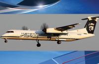 В США механик авиакомпании похитил пассажирский самолет и разбил его