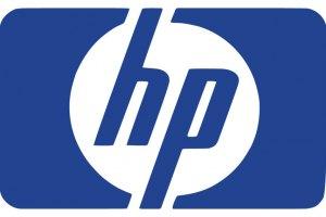 Hewlett-Packard отзывает бракованные аккумуляторы ноутбуков