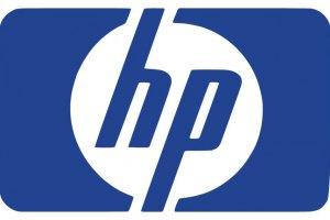 Hewlett Packard перестанет производить компьютеры