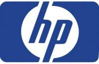 Гендиректором Hewlett-Packard стала экс-глава eBay