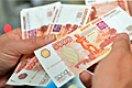 Как теперь переводить деньги из России в Украину