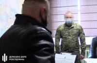 Чиновники Міноборони закупили для потреб ЗСУ непридатні апарати ШВЛ на 11 млн грн