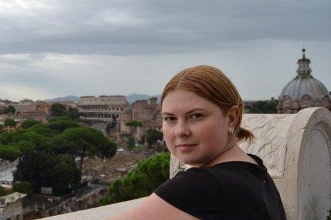 Петр Порошенко: «Твердо убежден, что Екатерина Гандзюк не скончалась , ееубили»