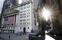 Пользователи Reddit нанесли миллиардные убытки инвестбанкирам с Уолл-стрит
