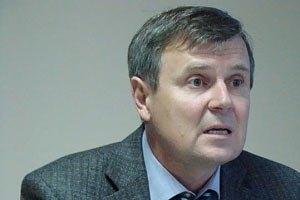 Литвин пішов на лікарняний, - Одарченко
