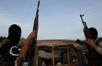 Сирійська опозиція заявила про затримання двох росіян, підозрюваних у тероризмі