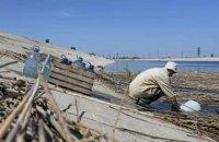 «Ані помитися, ані підмитися». Як вода стане інструментом деокупації Криму
