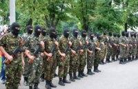 """Личные данные бойцов """"Шахтерска"""" слили сепаратистам"""
