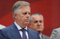 КПУ програла апеляцію на заборону брати участь у виборах