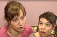 Харьковский суд приговорил няню к 3 годам тюрьмы за издевательство над девочкой с ДЦП