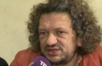Засновник Гогольфесту побачив культурну спрагу в Києві