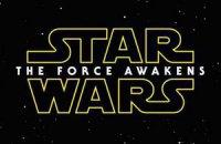 """Вийшов другий тізер нового епізоду """"Зоряних воєн"""""""