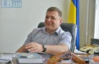США отказали в визе главе Конституционного суда Украины, - ЦПК