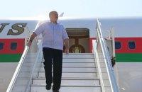 Лукашенко – не друг, но деньги дороже?