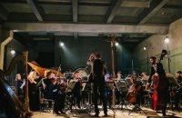 Итоги года в музыке: Оправданные амбиции