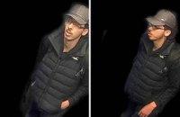 Поліція показала фотографії манчестерського терориста