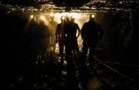 Испанские горняки прекратили забастовку в забоях шахты