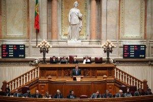 Португалия нашла выход из политического кризиса
