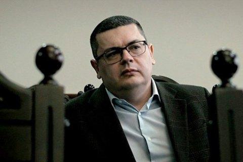 НАБУ перевіряє заяву нардепа Мережка про протиправну діяльність радника глави ДБР Моргуна