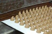 Шоколад может превратиться в редкий деликатес, - климатологи