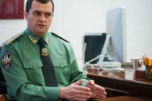 МВД будет жестко реагировать на нарушителей мира и спокойствия, - Захарченко