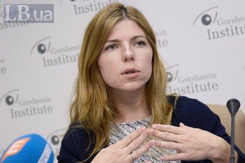 49% украинцев не поддерживают пенсионную реформу, - Репко