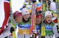 Чемпионка Олимпиады-2010 погибла в аварии на гидроцикле