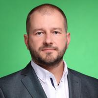 Культенко Артем Валерьевич