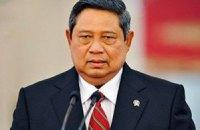 Президент Индонезии заявил, что угрозы цунами после землетрясения нет