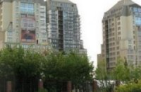 Недвижимость: свободное падение продолжается