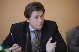 Українці масово відмовляються говорити про свій політичний вибір, - політолог