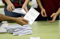 Європарламент проведе дебати з приводу референдуму в Каталонії