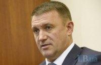 Голова БЕБ хоче перевірити, чи не розкрадають в Україні міжнародну допомогу
