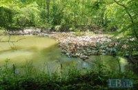 «Водне» рішення РНБО: що має зробити місцева влада