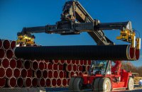Польша и Дания подписали соглашение о газопроводе в Балтийском море