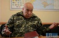 У Станиці Луганській від обстрілу загинула жінка