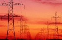 Украина возобновила коммерческий экспорт электроэнергии в Польшу