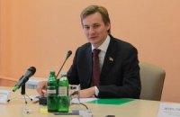 """Судді, які намагалися """"відмазати"""" депутата-вбивцю, відповідатимуть перед законом, - Шпенов"""