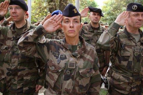 Россия хотела дискредитировать немецких солдат в Литве фейковыми новостями, - DW
