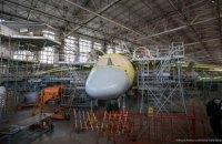 Аваков анонсировал закупку тринадцати самолетов для МВД