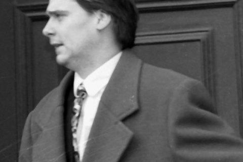 В Польше найден мертвым сын Леха Валенсы