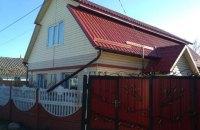 В Звенигородке грабитель убил двух пенсионеров