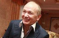 Юра Енакиевский: «большая стирка»